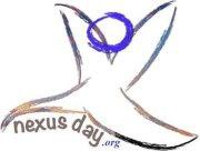 LA NOCHE EN FUERTEVENTURA:Gran Gala Benéfica Nexusday 2
