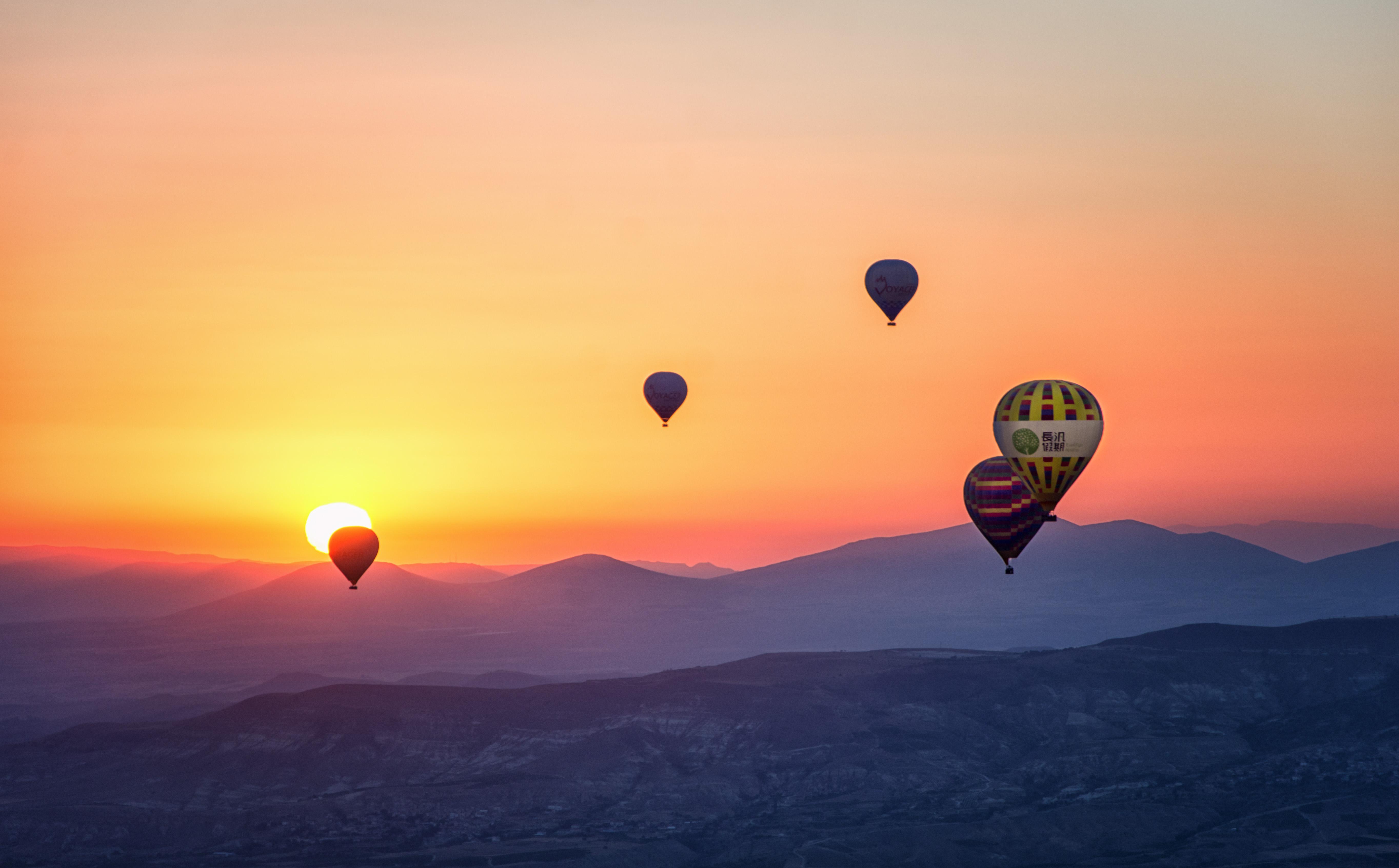 Reflexiones sobre las mejores actividades de ocio al aire libre 2