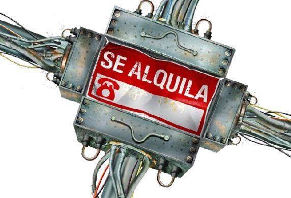 ALGUNAS CONCLUSIONES DESPUES DE VER EL MAPA DEL TURISMO EN ESPAÑA 5