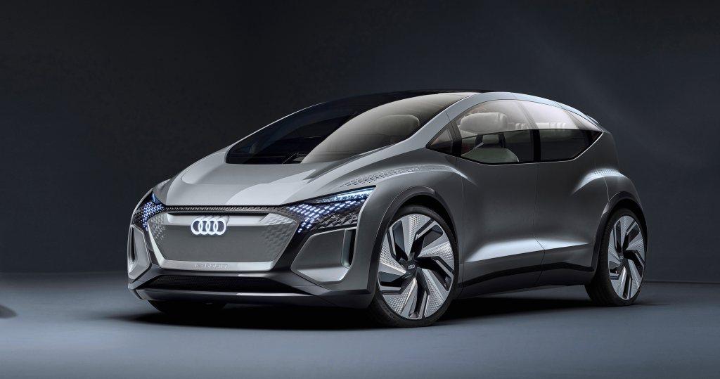 El coche eléctrico, la alternativa real hacia el futuro 22