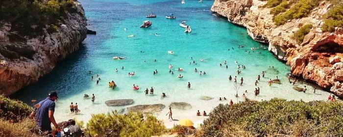 Las 10 mejores actividades para el invierno en Mallorca 36