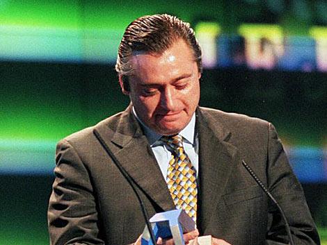 VIAJERO, CUALQUIER EDAD PARA APRENDER IDIOMAS ES BUENA 2