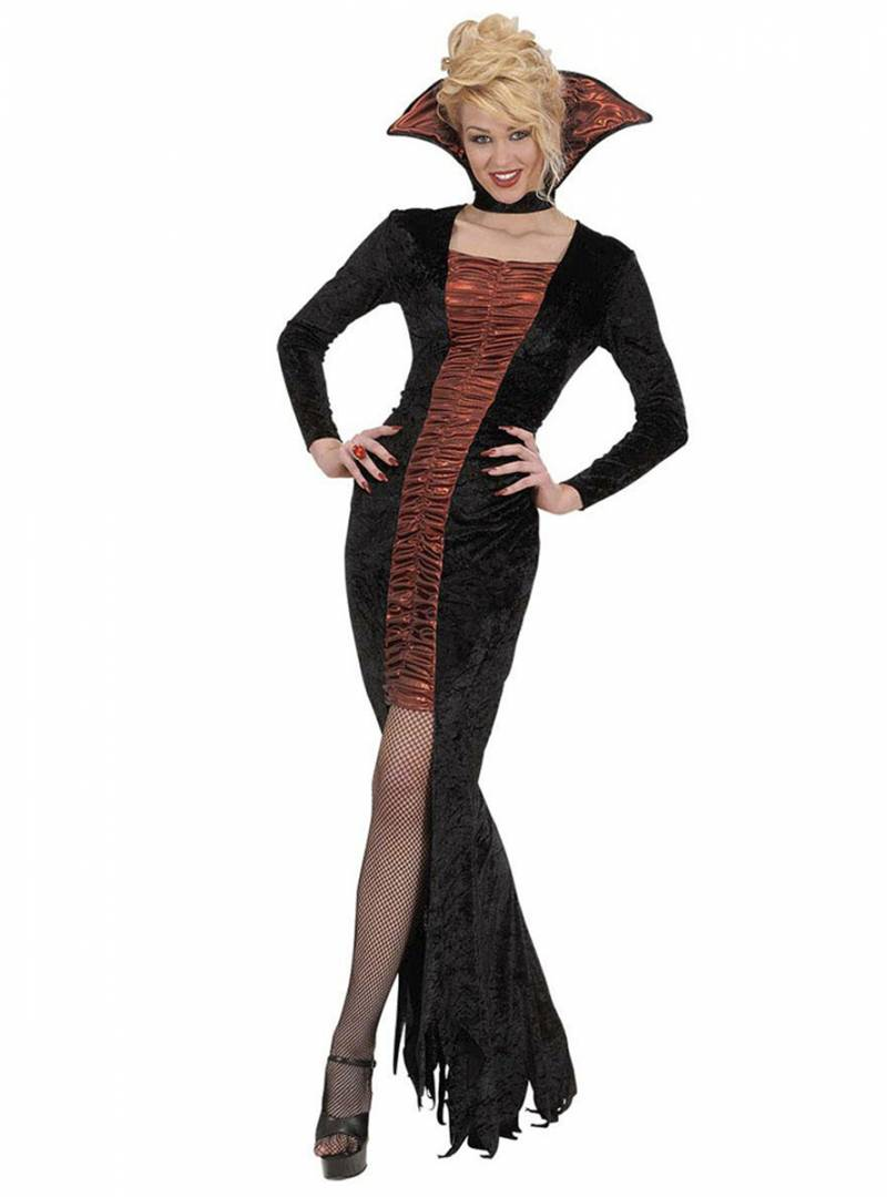 Disfraces Originales Y Sexys Para Halloween Viajeros Online - Disfraces-chulos-para-halloween