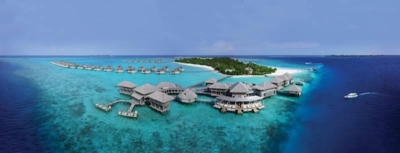En maldivas hotels 2