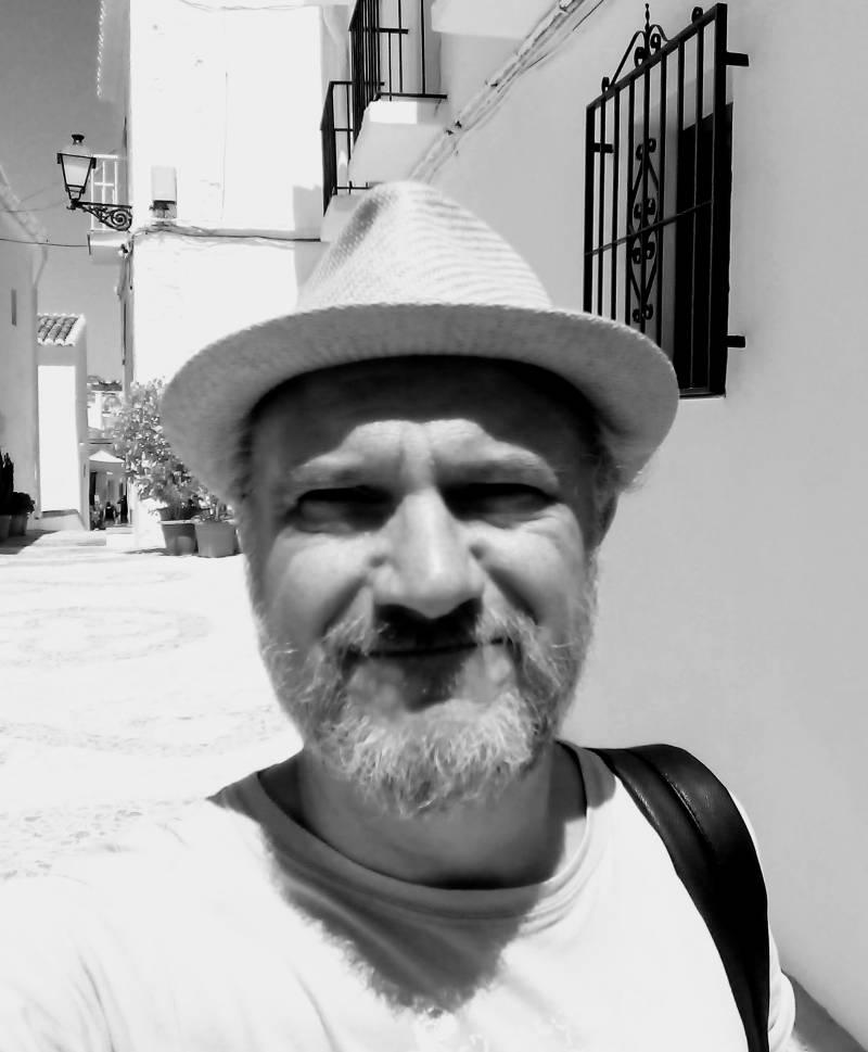 Viajando a Menorca, lo que hay que ver y hacer 3