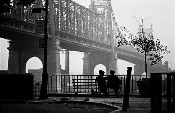 Lugares para entregar anillo de compromiso en Nueva York 4