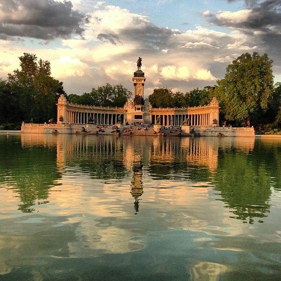 MADRID TOURS: ASÍ PUEDE SER EL TUYO 3