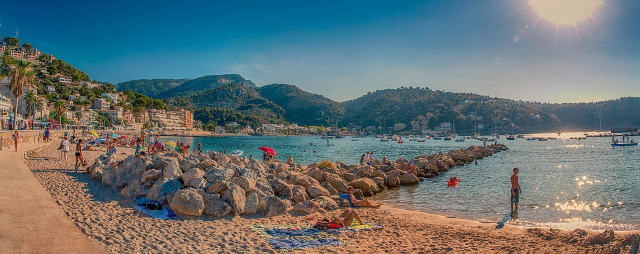 Consejos prácticos si viajas a Mallorca 2