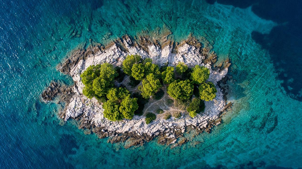 LOGITRAVEL CROACIA 2019: Crucero Italia, Croacia, Grecia... 32