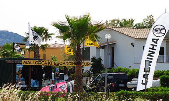 SUP TOUR ALCUDIA: Excursiones guiadas por la bahía de Pollença y Alcudia 5