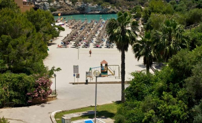 hoteles todo incluido en playas españolas: reservar hotel todo incluido 4