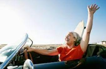¿Es buena idea comprar un coche de segunda mano? 4