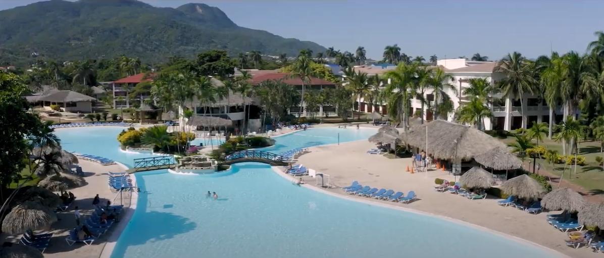 Be Live Hotels - Oferta Especial De Verano - VIAJEROS ONLINE