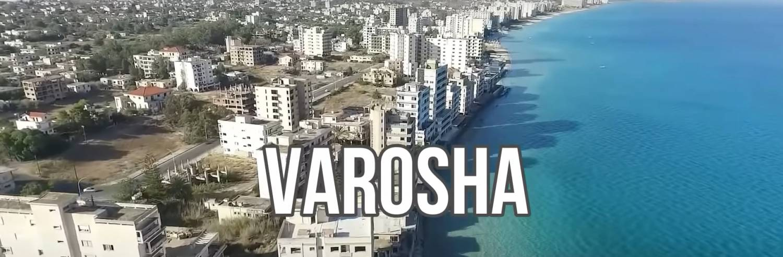 ciudades vacías en el mundo: videos de ciudades abandonadas del mundo 3