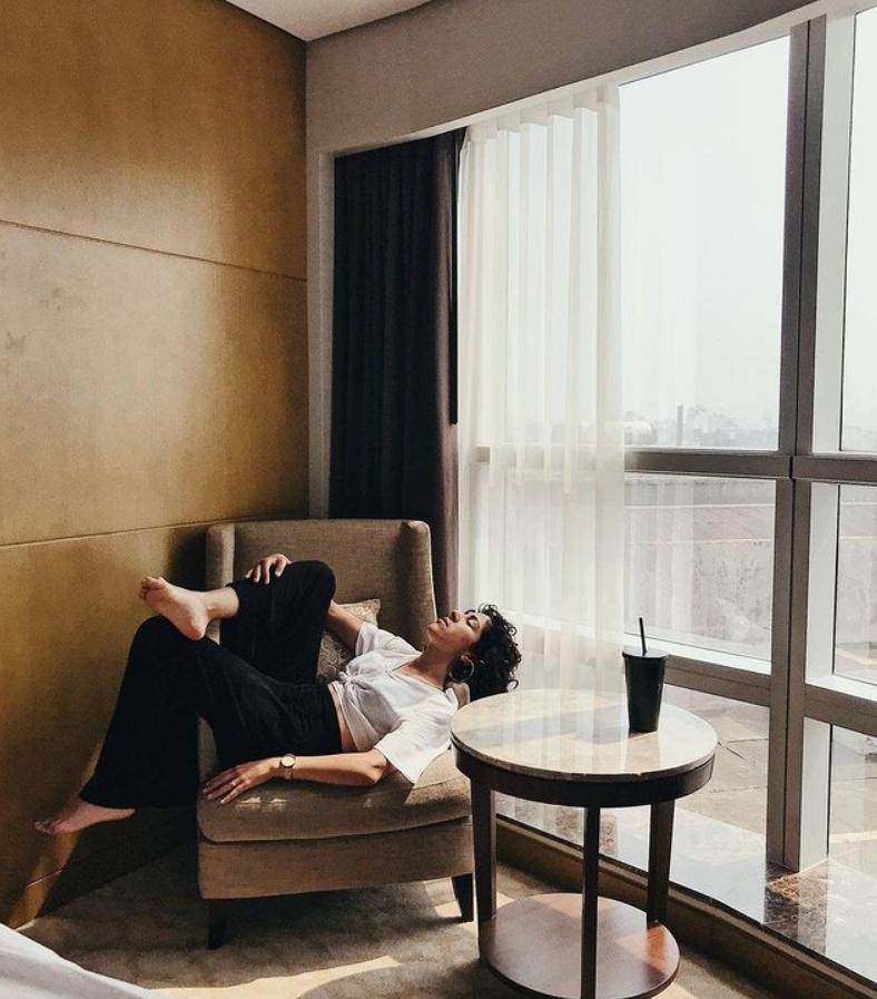 hoteles en londres recomendados desde 67€ 5