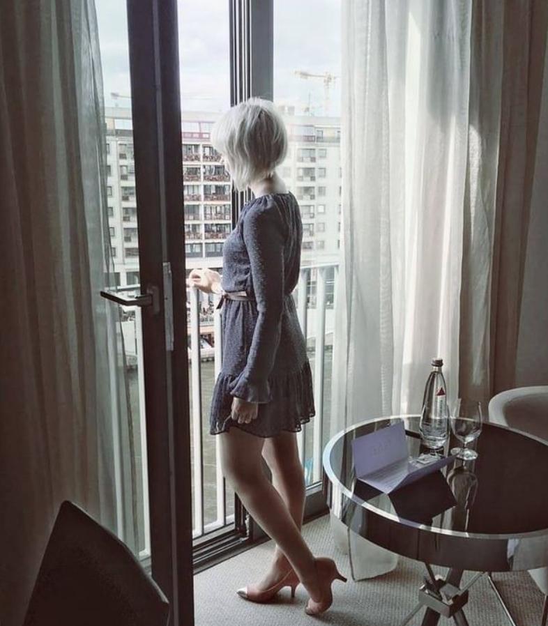 hoteles en londres recomendados desde 67€ 4