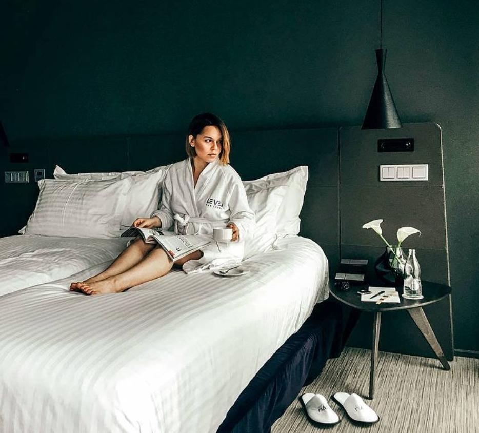 hoteles en londres recomendados desde 67€ 32