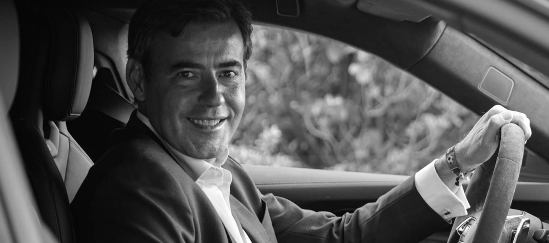 ¿Es buena idea comprar un coche de segunda mano? 5