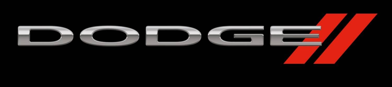 Autos Dodge 2021 en Europa