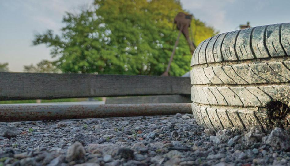 Algunos más de 4 consejos para cuidar los neumáticos 15