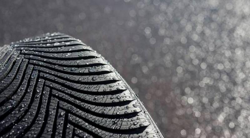Algunos más de 4 consejos para cuidar los neumáticos