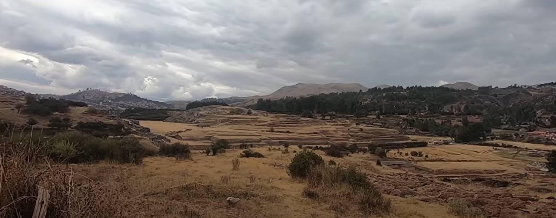 viajeros por peru - De turismo en Perú 41