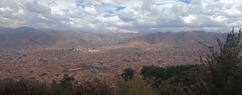 viajeros por peru - De turismo en Perú