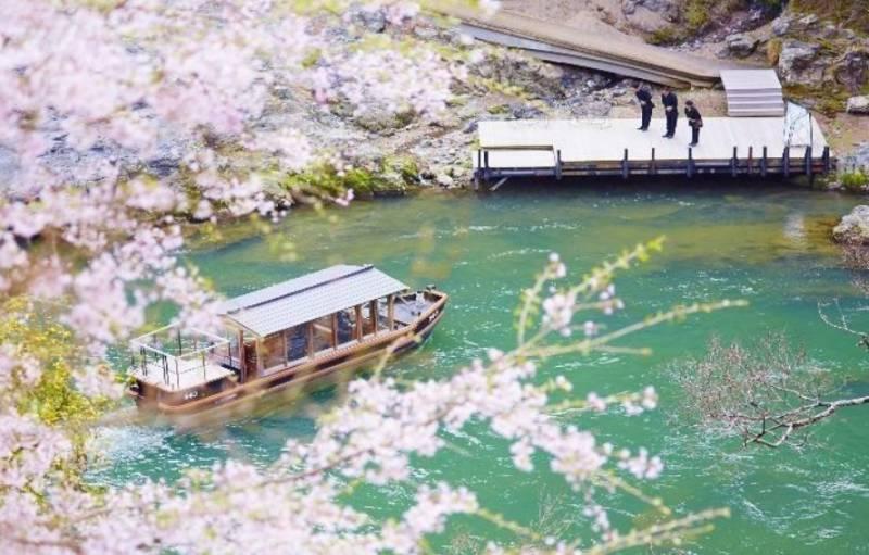 Posadas increíbles, hoteles y alojamientos en Japon kyoto 34
