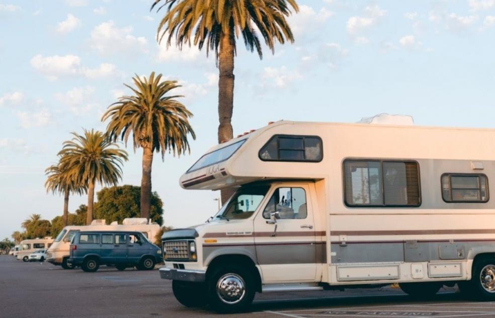los mejores viajes en autocaravana por españa 4