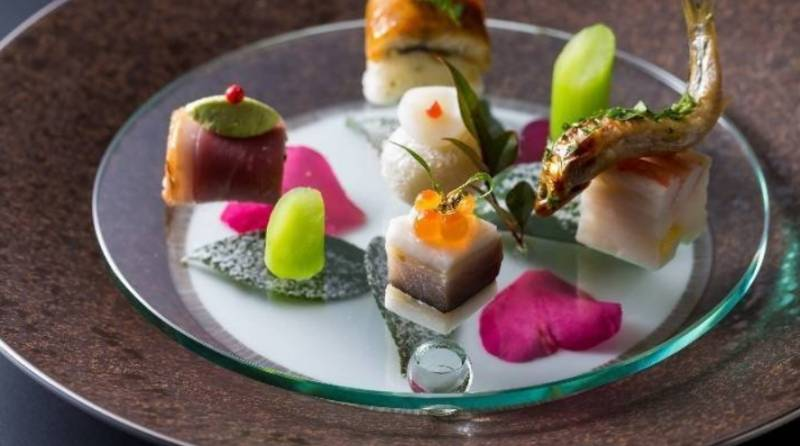 Posadas increíbles, hoteles y alojamientos en Japon kyoto 3