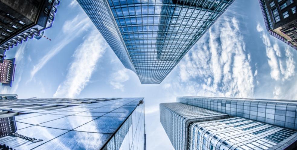 futuro del sector hotelero: un espacio inteligente 3
