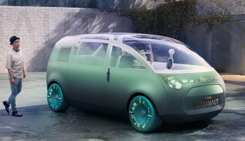 coches eléctricos para viajes largos 38