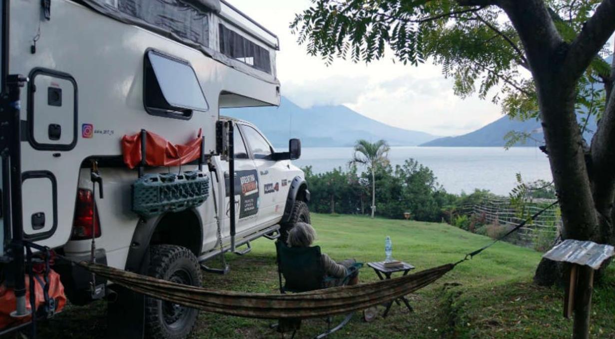 Un alternativo viaje a Guatemala 3