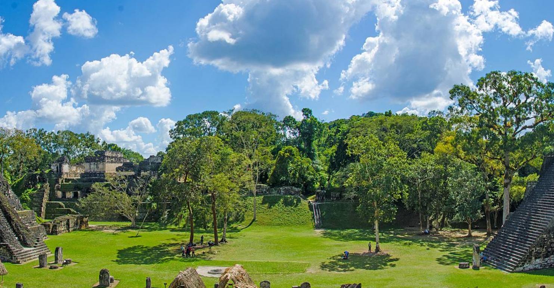 Un alternativo viaje a Guatemala 4