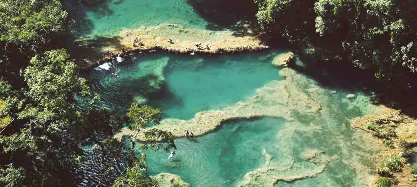 Un alternativo viaje a Guatemala 5