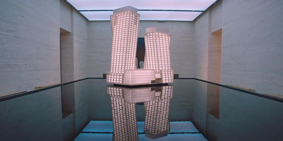 Exploramos y viajamos a nueva york online a través de su arquitectura 7