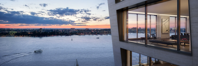 Exploramos y viajamos a nueva york online a través de su arquitectura 3