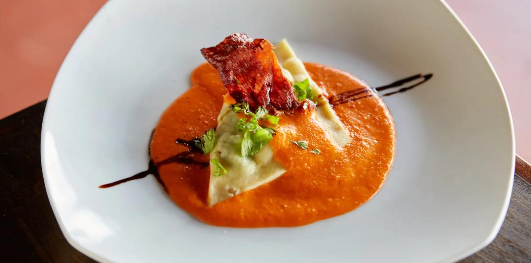 Maximo's on Broad - de los mejores restaurantes en memphis 6