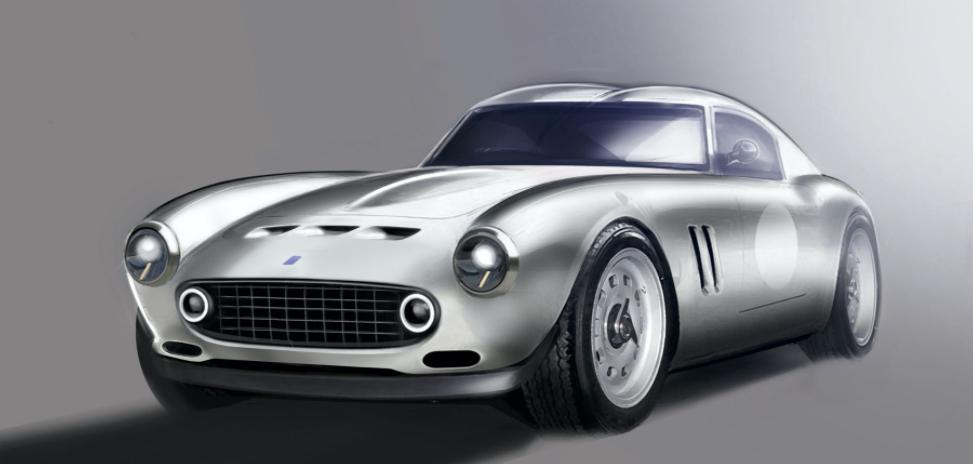 Moderna incluye muchas novedades en su producto diseñado GTO. 4