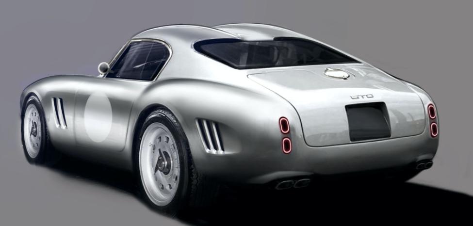 Moderna incluye muchas novedades en su producto diseñado GTO. 8