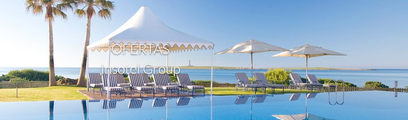 ofertas online Resort Familiar en playas de Ibiza, Mallorca, Menorca y Formentera... 20