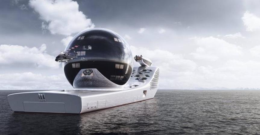 Buscando elbarco del futuro 5