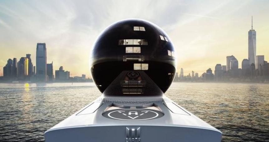 Buscando elbarco del futuro 4