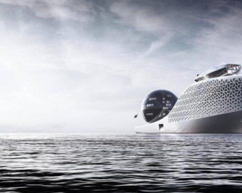 Buscando elbarco del futuro 19
