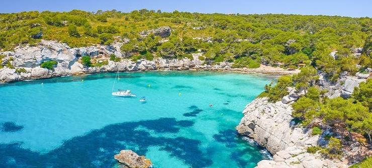 Para tu viaje a Mallorca y vacaciones sin estrés: marsenses paradise club hotel & spa 4