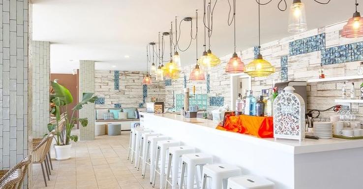 Para tu viaje a Mallorca y vacaciones sin estrés: marsenses paradise club hotel & spa 3