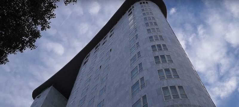 excelente hotel: SERCOTEL: CALIDAD, BUENA UBICACIÓN Y BUEN SERVICIO 18