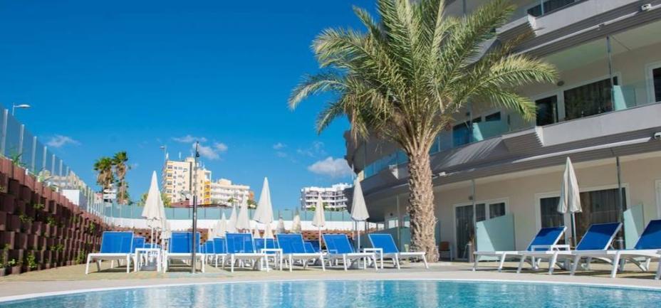 Hoteles López - Nuevas ofertas 5