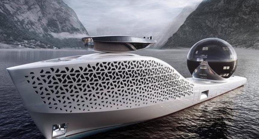Buscando elbarco del futuro 6