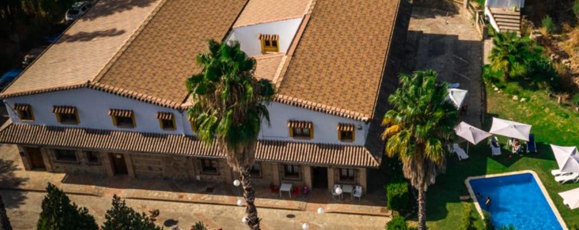 Consejos para visitar Marbella